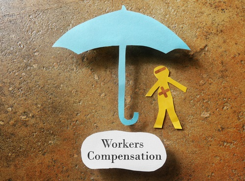 workmen compensation insurance