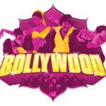 Bollywood, Hindi Movies