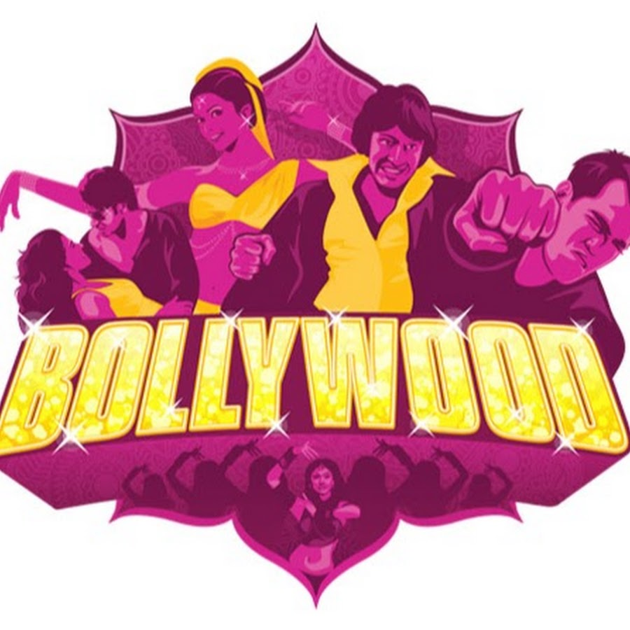 Bollywood, Hindi Movies
