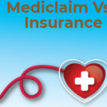 know the difference between mediclaim and health insurance policies