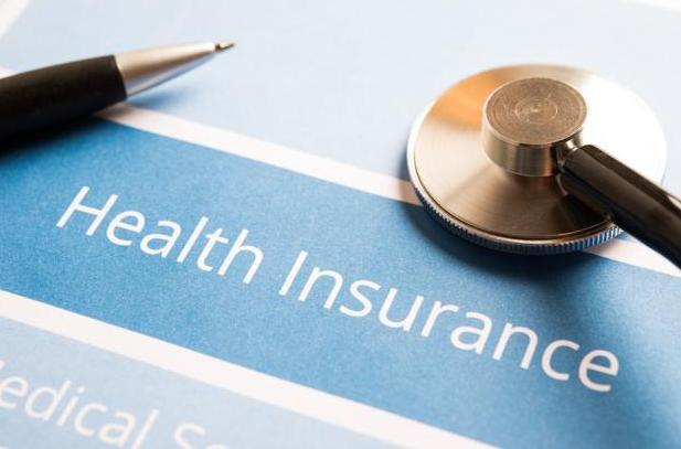 keep josh high with health insurance